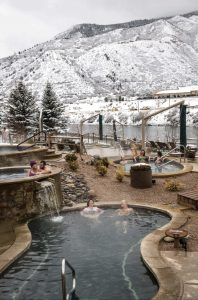 IronMtnHotSpringsWinter