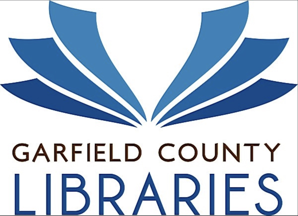 Garfield County Libraries