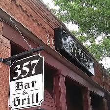 357 Bar and Grill