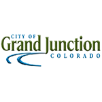 Community Matters – Grand Junction