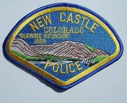 NCPolice
