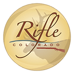 Community Matters – Rifle
