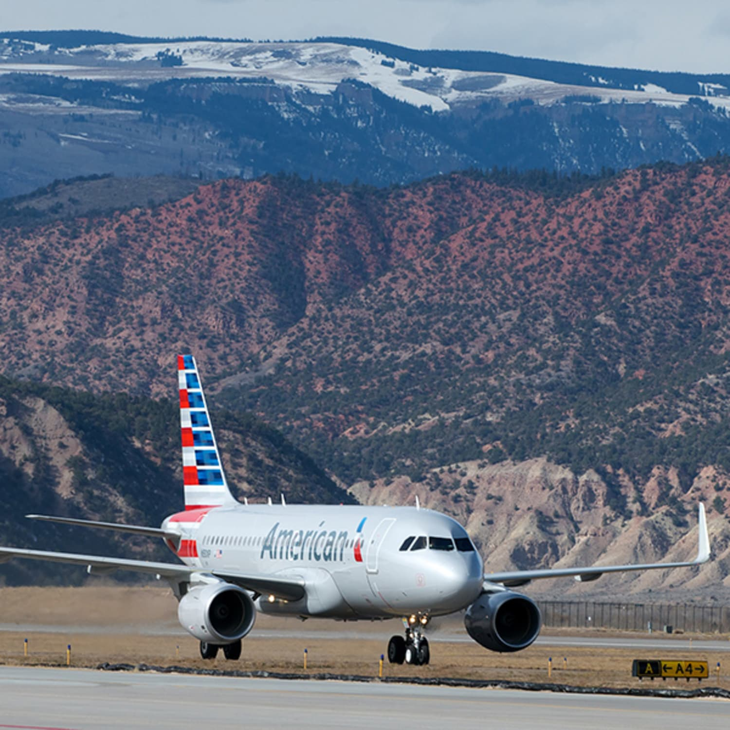 Vail Plan your Trip Eagle Airport New Image