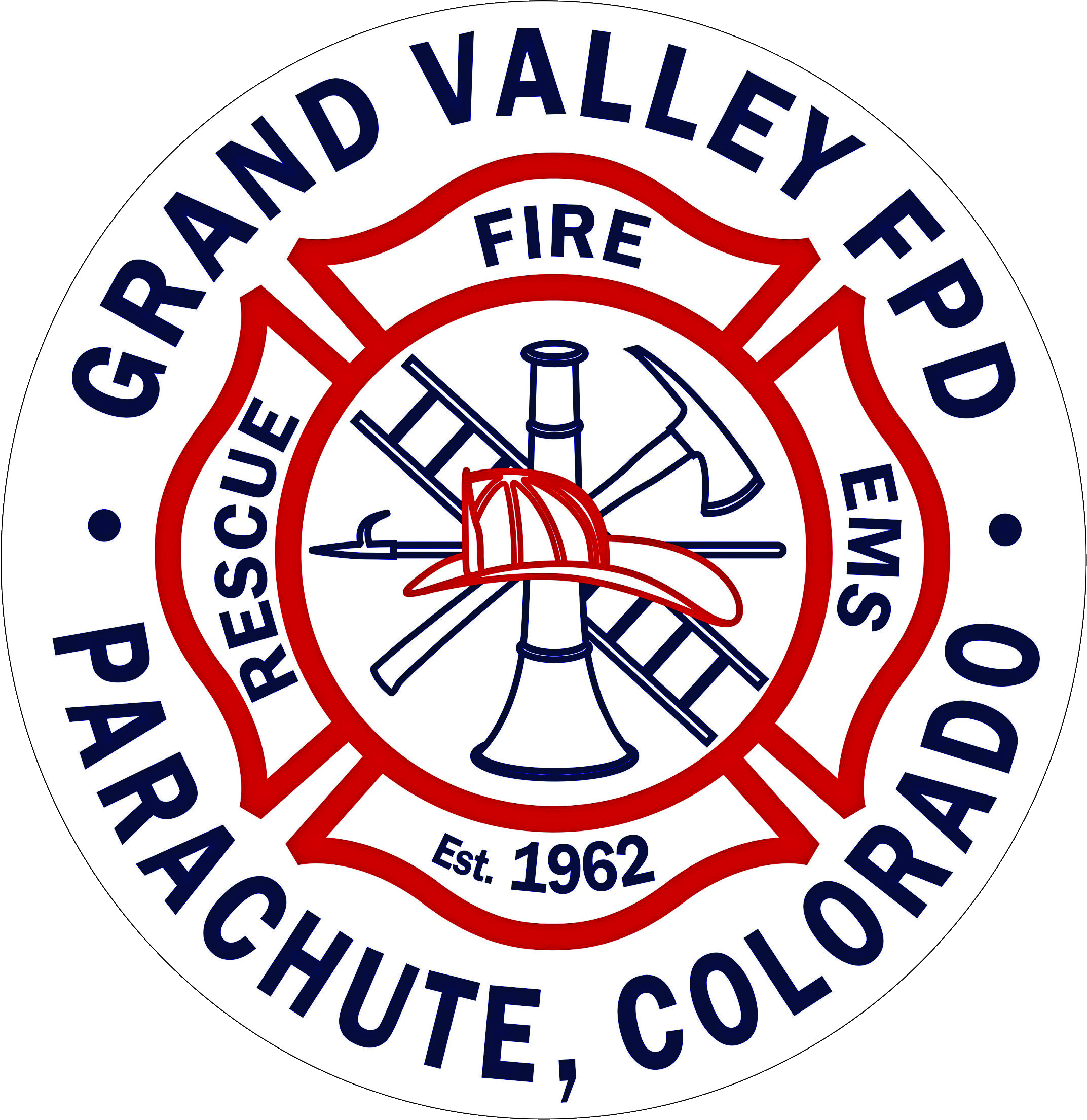 Grand Valley Fire Department
