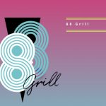 88 grill New Castle CO