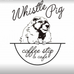 Whistle Pig Coffee Stop Rifle CO