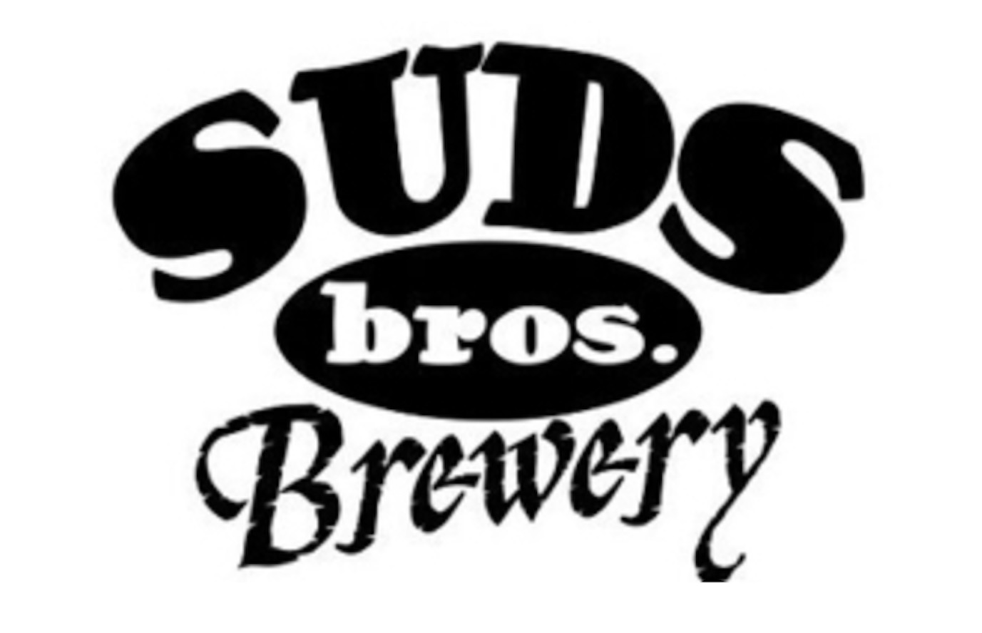 Suds Bros Brewing