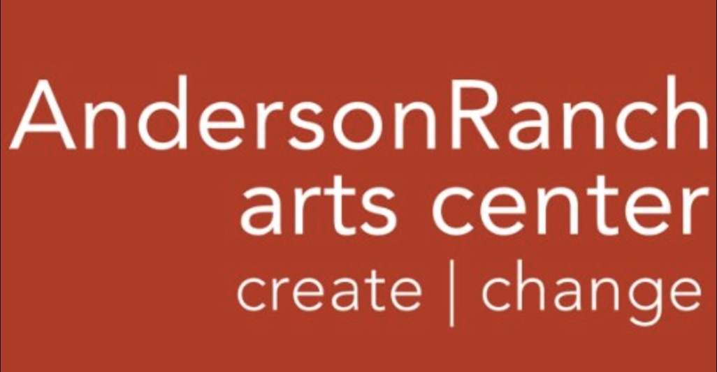 the Anderson Ranch Arts Center