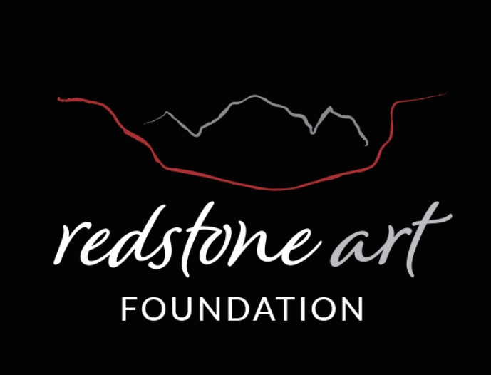 RedstoneArtFoundation