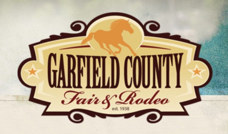 garfieldcountyfairrodeo