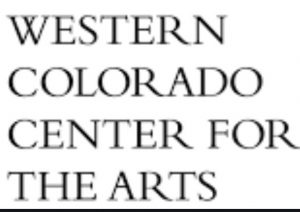westerncocenterforthearts